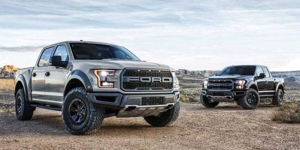 Ford-Diesel-Repairs