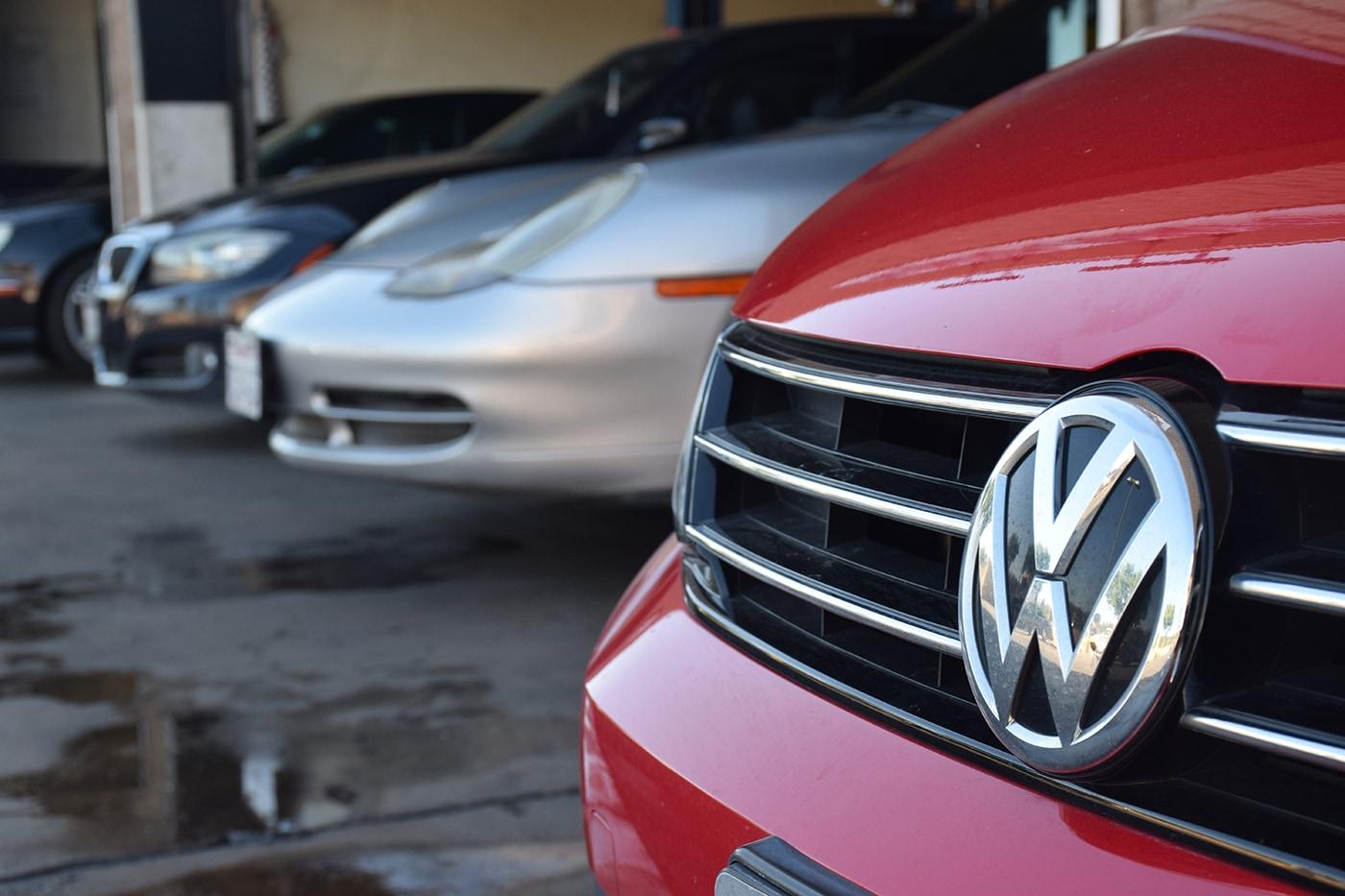 european auto repair santa clarita valencia ca