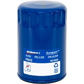 ACDelco PF61E Professional Oil Filter