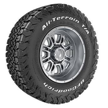 BFGoodrich-All-Terrain-T-A-KO2-Mud-Tire