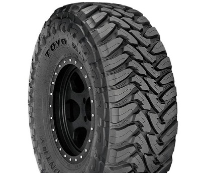 Best-All-Terain-Tire-Toyo-Open-Country-M-T
