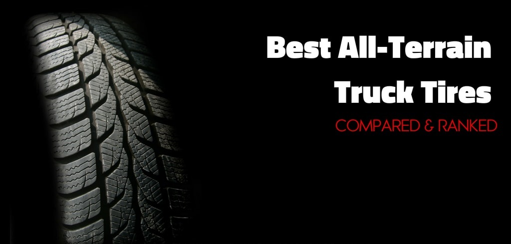 Best-All-Terrain-Truck-Tires-Compared-and-Ranked