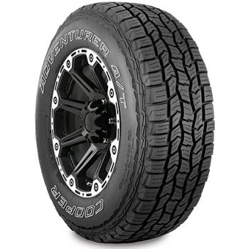 Cooper-Adventurer-a-t-All-Terrain-Tire