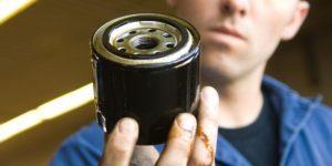 10 best oil filter brand