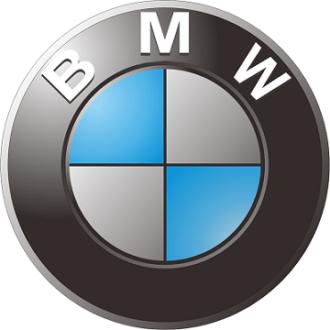 BMW Auto Repair Valencia CA