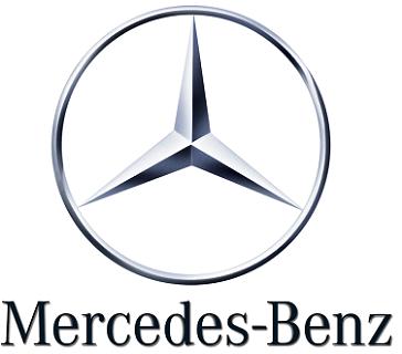 Mercedes Auto Repair Santa Clarita