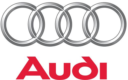 Audi Repair Santa Clarita-min