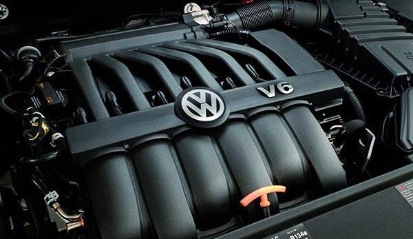 VW Repair Santa Clarita