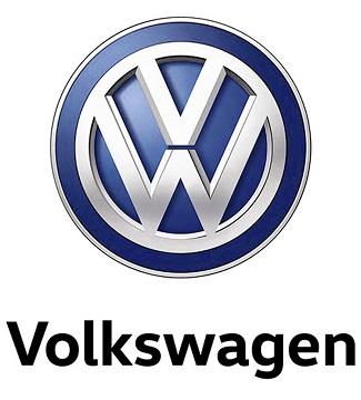 Volkswagen Repair Valencia CA
