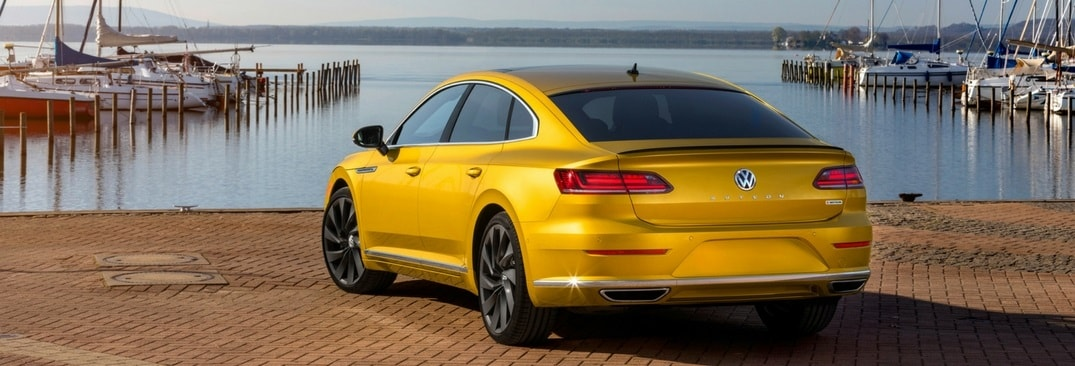 Vw Reliability An Unbiased Look At German Manufacturer