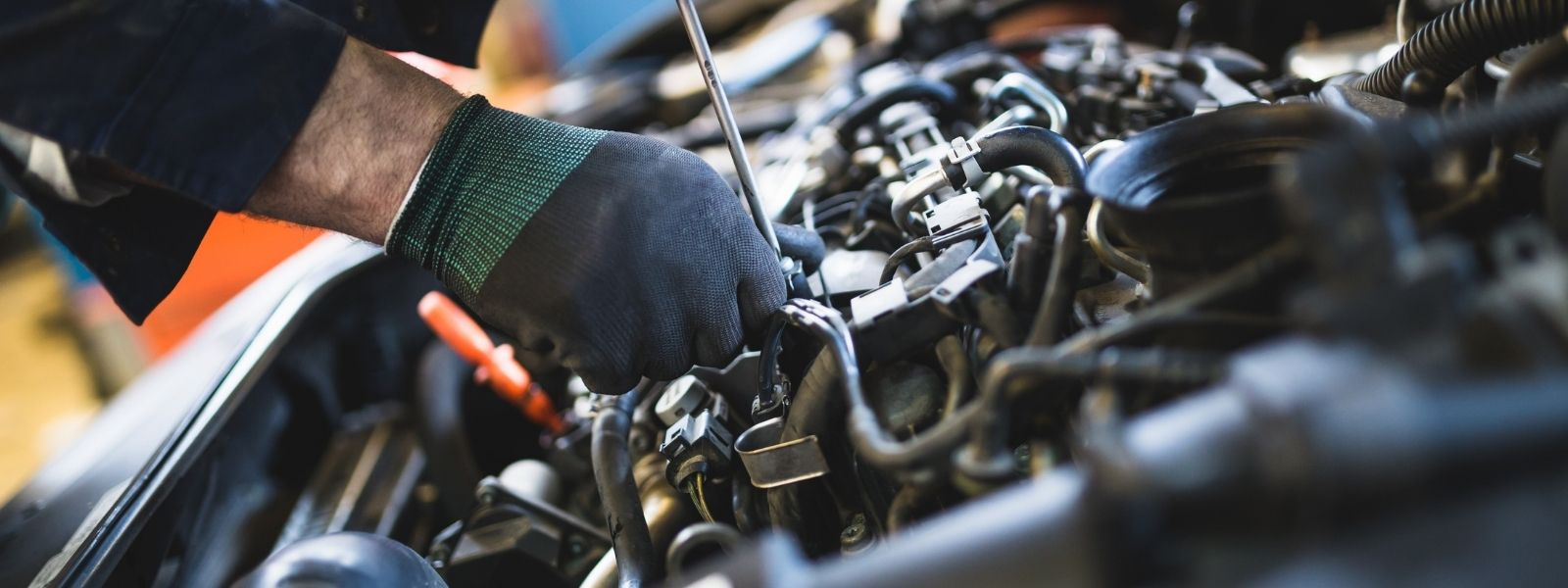 Canyon Country Auto Repair