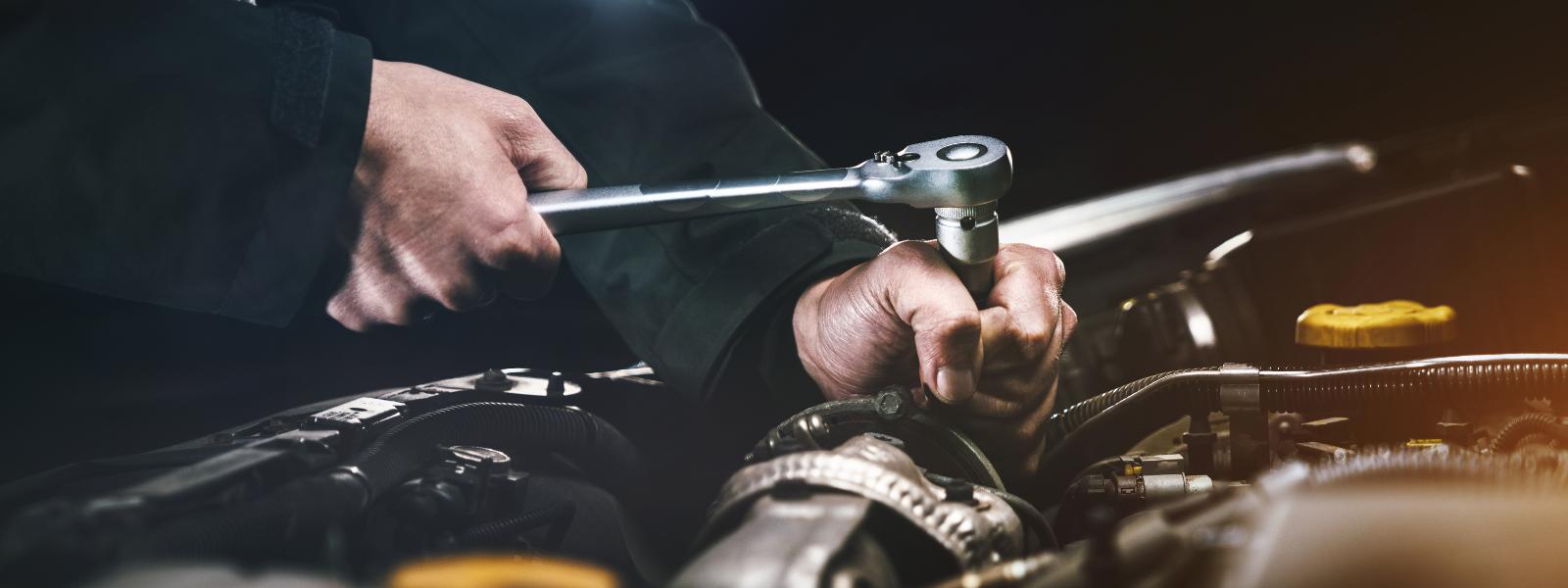 newhall-car-repair CA