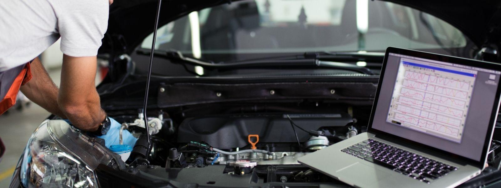 Castaic Auto Repair