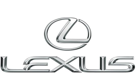 Lexus Repair Shop