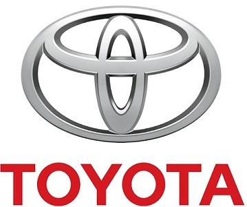 Toyota Mechanic