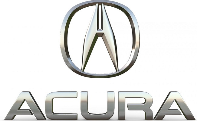 Acura Mechanics near me