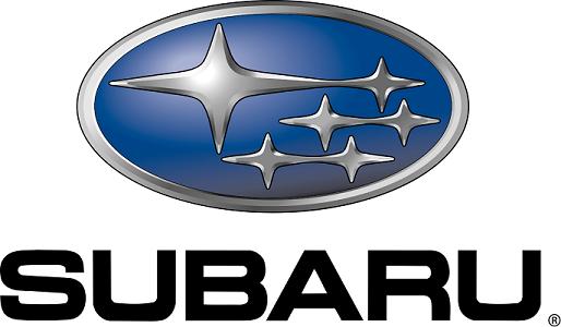 Subaru auto repair Valencia CA