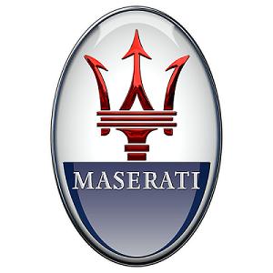 Maserati repair Santa Clarita